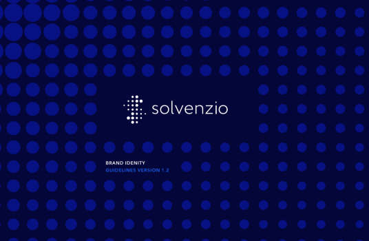 Loogobook for Solvenzio