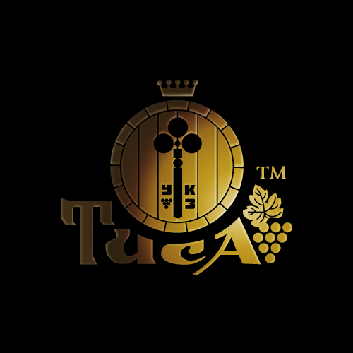 Cognac TYSA. Promo website