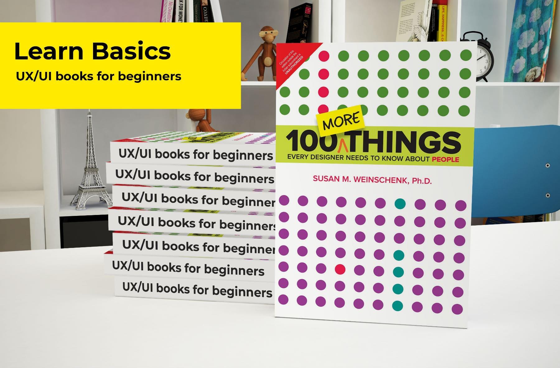 02-section-basics