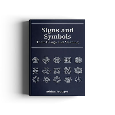 35 Signs and Symbols